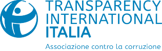 TRANSPARENCY_ITALIA_01_AZZ